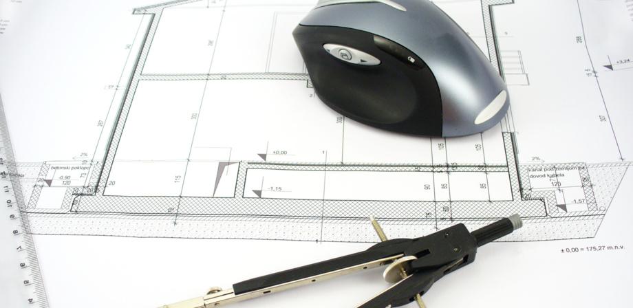 arden voss bau und architektenrecht. Black Bedroom Furniture Sets. Home Design Ideas